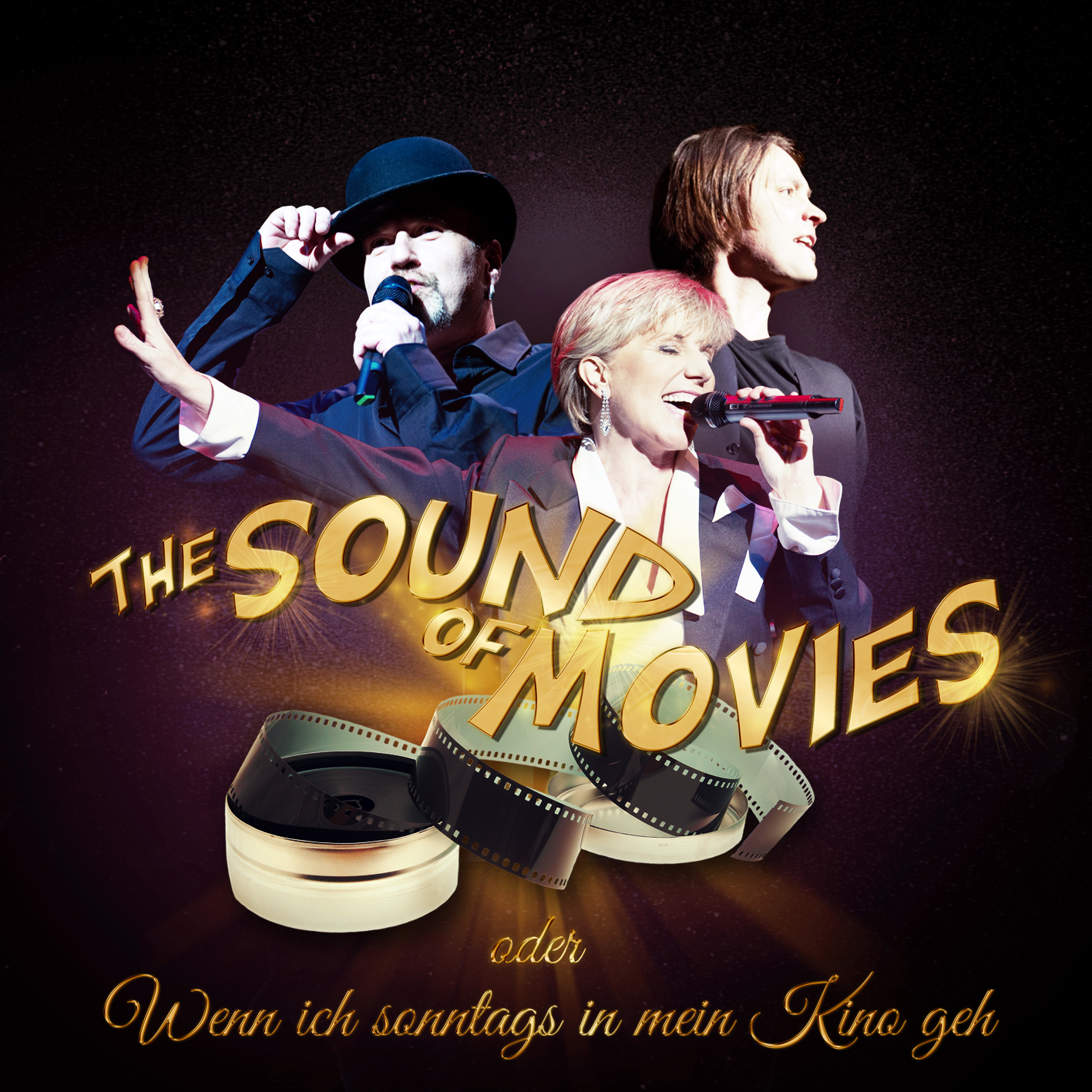 SoundOfMovies CD Cover Front2 Flattened