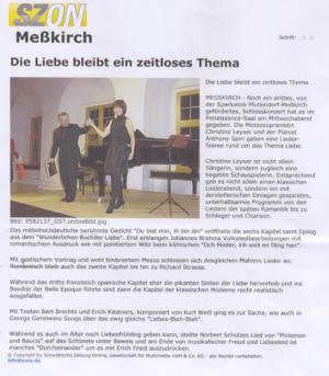 Süddeutsche Zeitung Online