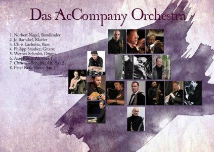 Programm Orchestra2