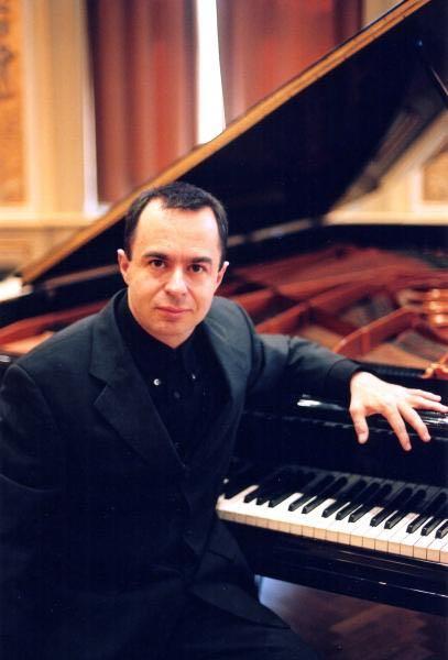 View Anthony Spiri Piano 4