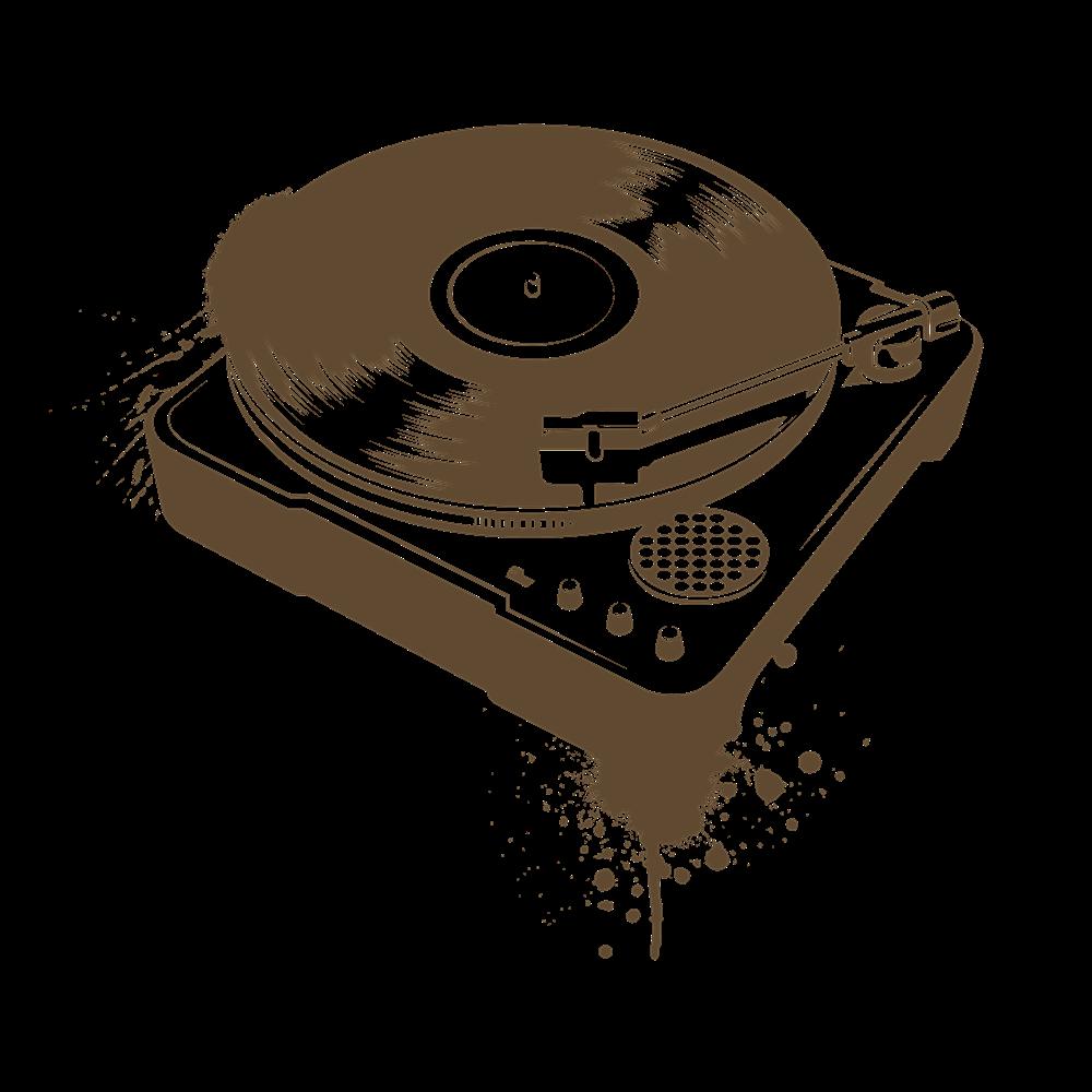 audiomaterial-symbol