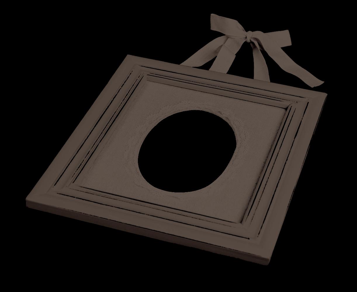 bildmaterial-symbol