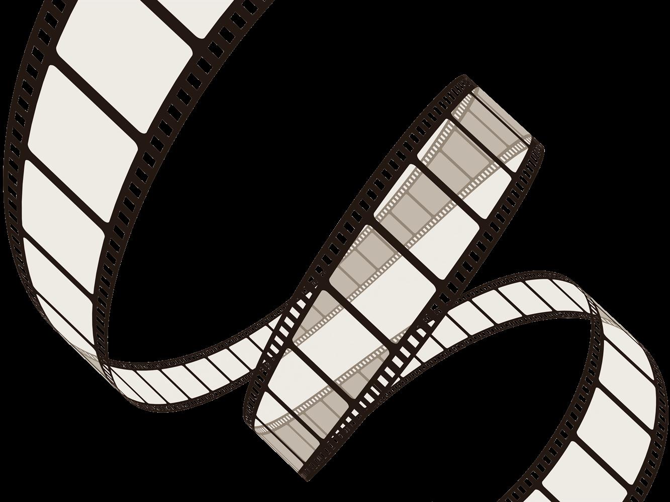 videomaterial-symbol